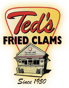 Ted's Fried Clams